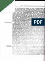 IMG_0004_NEW.pdf