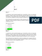 leccion evaluativa 1_ finanzas.pdf
