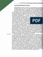 IMG_0002_NEW.pdf