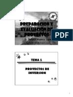 TEMA PEP1 [Modo de compatibilidad].pdf