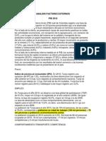 ANALISIS FACTORES EXTERNOS.docx