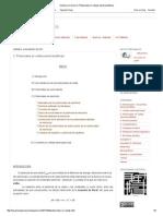 Química y Ciencia_ 2.pdf