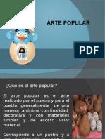 diapositiva mimi n.n.pptx