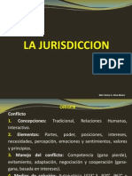 JURISDICCION1.ppt