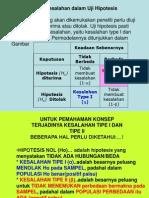 PerMR10