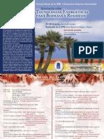 Presentación Biomasa.pdf