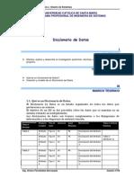 Sesion04_DiccionarioDatos (1).pdf