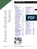 TB08104003E.pdf