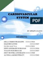 T8-EIN-Klp 2- Cardiovascular system.pptx