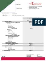 SOA_007395931_022014.PDF