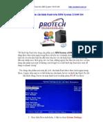 Huong dan cau hinh Raid tren may chu IBM SystemX3100M4.pdf