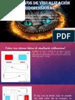Act.4 dispositivos3D.pptx