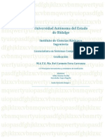 127678973-Investigacion-Herramientas-de-Graficacion.pdf