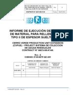 Procedimiento de Reemplazo de Agua.doc