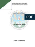 AUMENTO DE PENSION ALIMENTICIA NIMSI.pdf