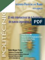 EMinguez_SEMNUCUPM(241006).pdf