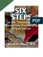 six_steps