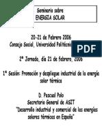 polo.pdf