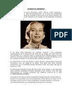 CHABUCA GRANDA.docx