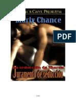 marly_chance_-_serie_juramento_de_seduccion_01_-_el_juramento_de_sharon[1].pdf