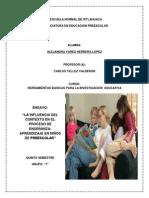 Ensayo_Carlos-pdf.pdf