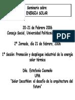 caamaño.pdf