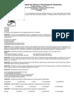 Lista de calorimetria.docx