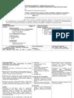 EJEMPLO PLAN DE CLASE_5to Prim_IVAN CONDEdoc.doc