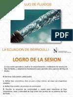 FLUJO DE FLUIDOS_ Ecuacion de Bernouilli.pdf