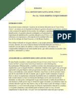 ENSAYO GERENCIA EDUCATIVA ESTRATEGICA.docx