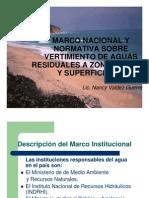 Anexo 24 - Valdez - Marco nacional y normativa de aguas 2 - CORREGIDA -Nancy v (1).pdf