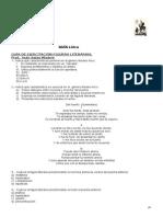 guia ejercicios figuras retoricas reconomcimiento  2014.doc