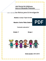 Inclusión educativa Jocelyn Tapia .pdf