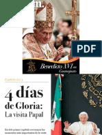 BenedictoXVIenGuanajuato-am.pdf