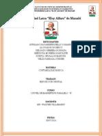 CONTABILIDAD REGIMEN DE FACTURACION.docx