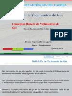 Reservas de Gas.pptx