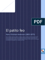 Andersen_ElPatitoFeo.pdf