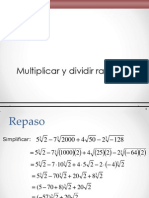 radicales-multiplicacion-y-division.pdf