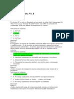 Lección evaluativa 1.pdf