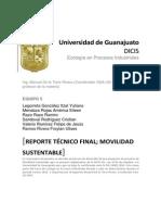 Estructura del Reporte Técnico.pdf
