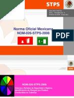 NOM_026 (1).docx