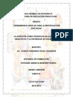 El juego didáctico como estrategia de atención a la diversidad.pdf
