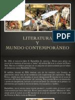 Literatura y mundo contemporáneo.pdf