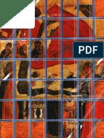 Ruskije Ikony (Rus Icons) Orthodox