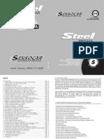 MANUAL__STEEL_PRISMA.pdf