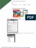 Crear superficie Autodes...D 2015 _ Bitacorita.pdf