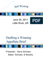 Legal Writing June 30 2011 Gerry Schulze.pdf
