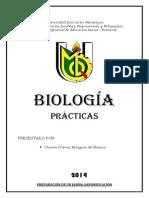 BIOLOGIA EXPERIMENTOS.docx