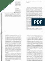 KRIZ JURGEN, Corrientes fundamentales en psicoterapia. Abordajes cognitivos de la terapia de la conducta.pdf