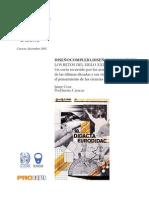 Cruz, Jaime.pdf